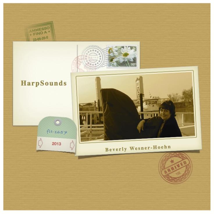 harpsoundscroppedcover.jpg