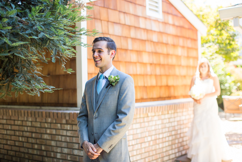 Chico California Wedding and Engagement Photography by TréCreative - Creek Haven Vineyard Estate Wedding Photography (128 of 437).jpg