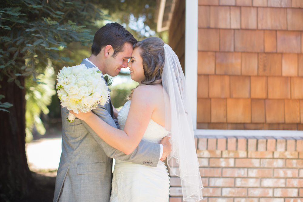 Chico California Wedding and Engagement Photography by TréCreative - Creek Haven Vineyard Estate Wedding Photography (142 of 437).jpg