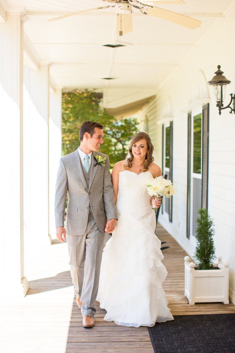 Chico California Wedding and Engagement Photography by TréCreative - Creek Haven Vineyard Estate Wedding Photography (157 of 437).jpg