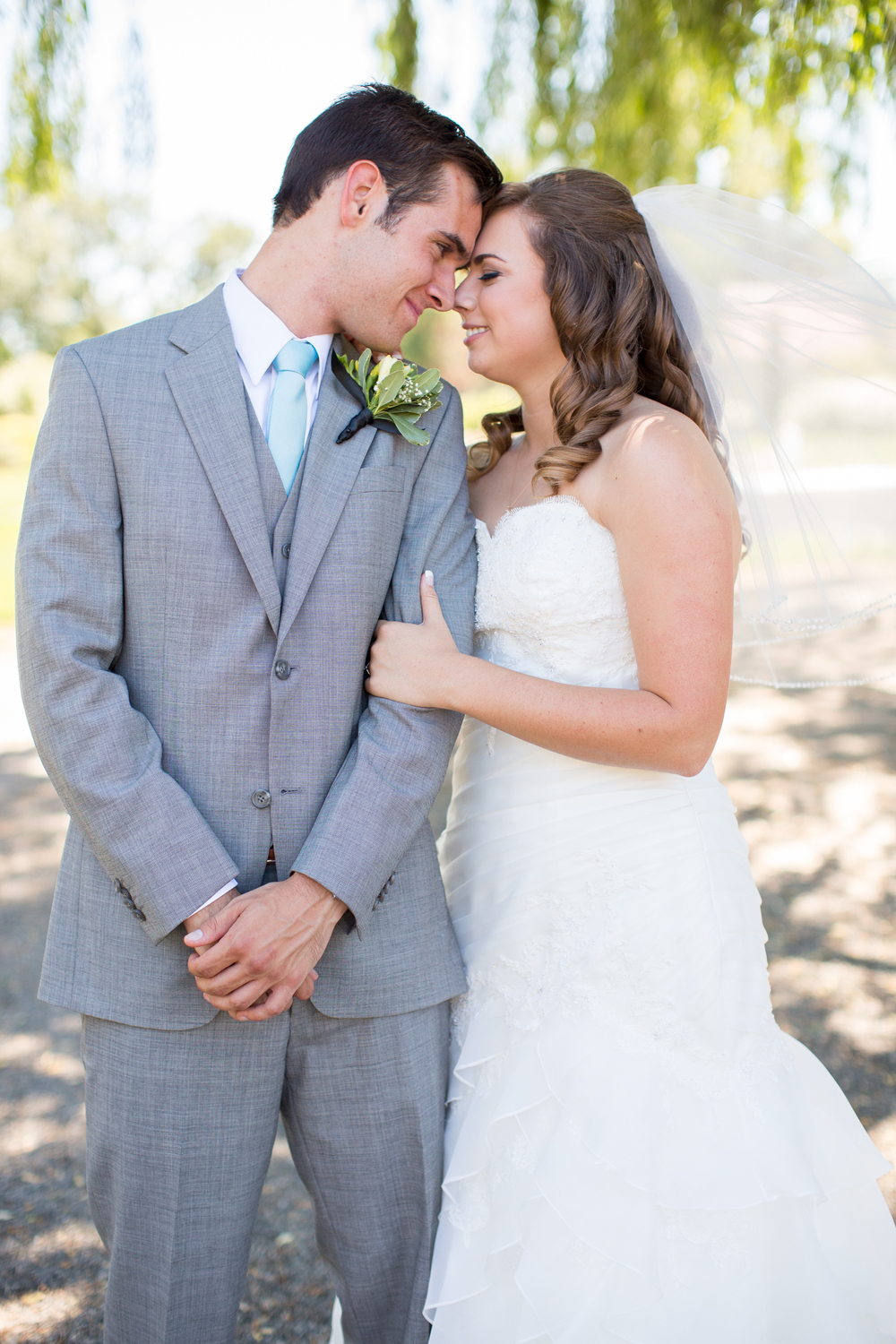 Chico California Wedding and Engagement Photography by TréCreative - Creek Haven Vineyard Estate Wedding Photography (191 of 437).jpg