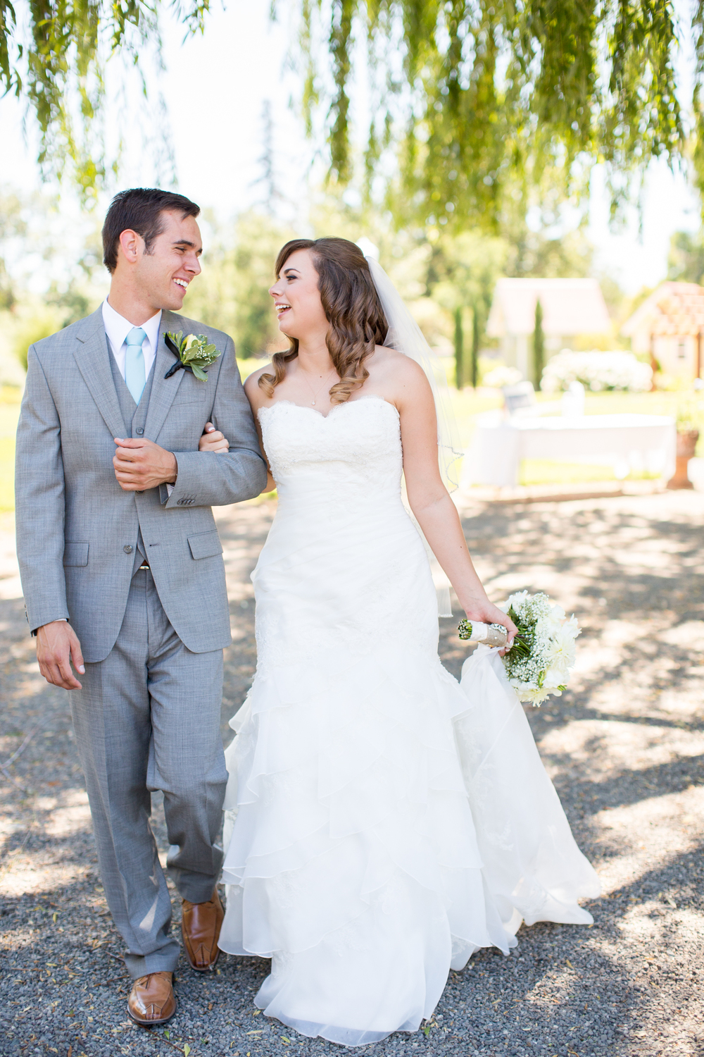 Chico California Wedding and Engagement Photography by TréCreative - Creek Haven Vineyard Estate Wedding Photography (201 of 437).jpg