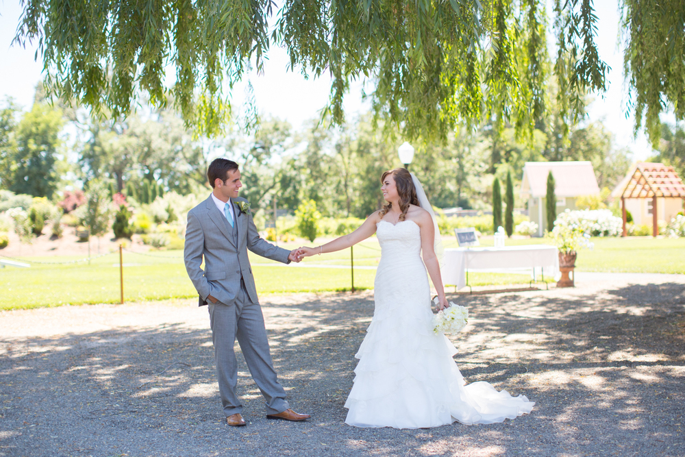 Chico California Wedding and Engagement Photography by TréCreative - Creek Haven Vineyard Estate Wedding Photography (183 of 437).jpg