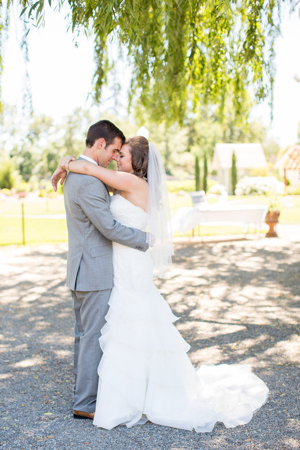 Chico California Wedding and Engagement Photography by TréCreative - Creek Haven Vineyard Estate Wedding Photography (195 of 437).jpg