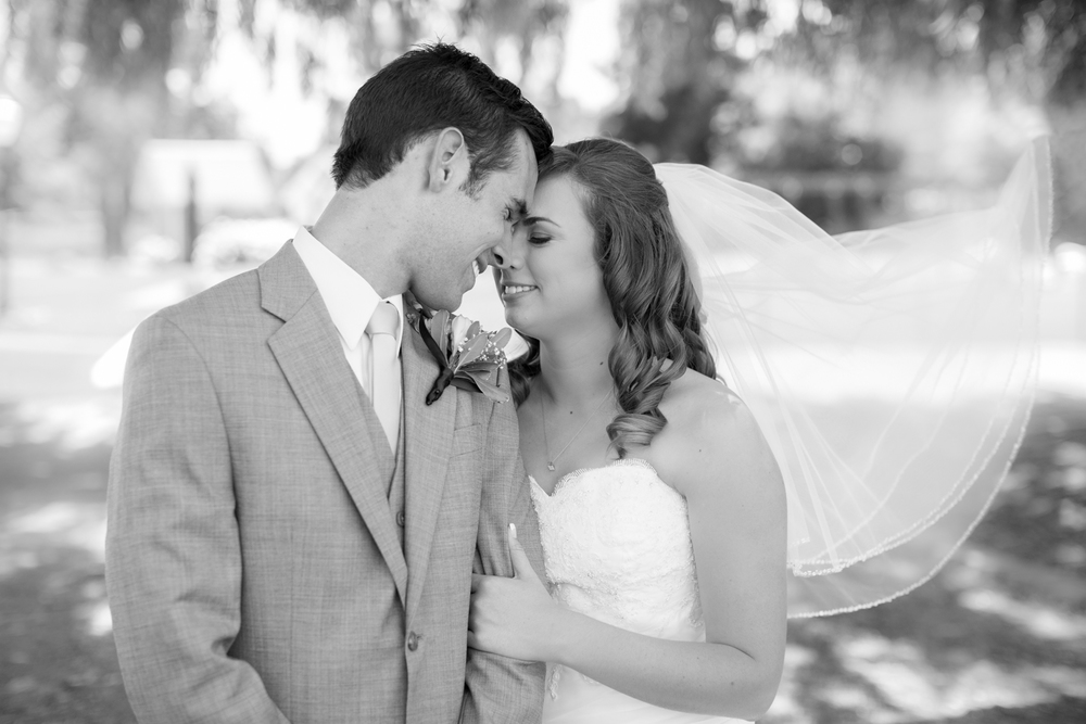 Chico California Wedding and Engagement Photography by TréCreative - Creek Haven Vineyard Estate Wedding Photography (189 of 437).jpg