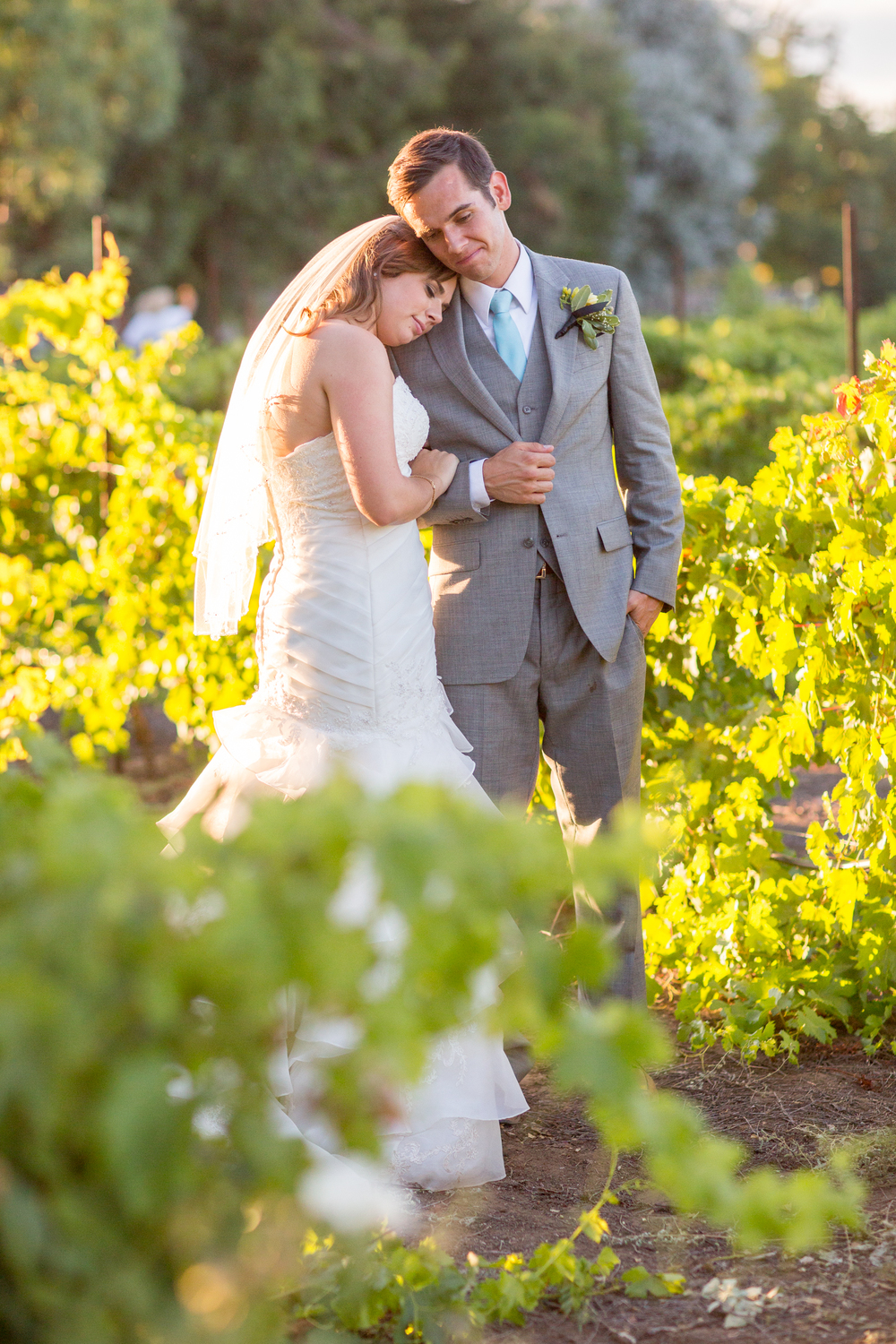 Chico California Wedding and Engagement Photography by TréCreative - Creek Haven Vineyard Estate Wedding Photography (371 of 437).jpg