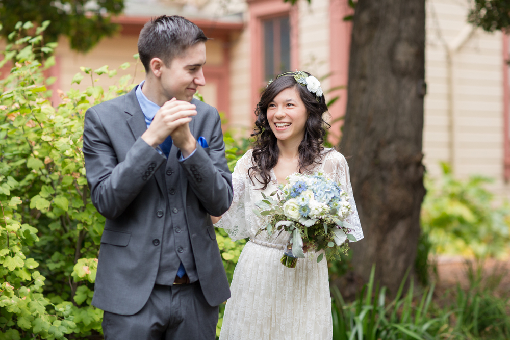 Chico California Wedding and Engagement Photography by TréCreative - Fremont Wedding Photography (82 of 261).jpg