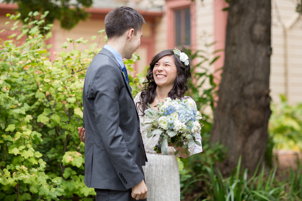 Chico California Wedding and Engagement Photography by TréCreative - Fremont Wedding Photography (83 of 261).jpg