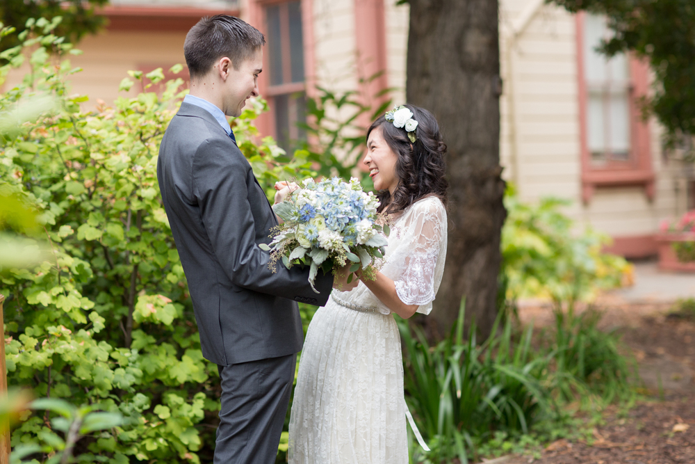 Chico California Wedding and Engagement Photography by TréCreative - Fremont Wedding Photography (87 of 261).jpg