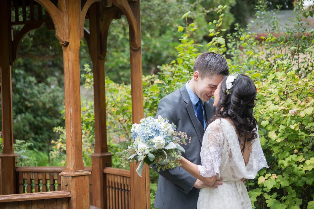 Chico California Wedding and Engagement Photography by TréCreative - Fremont Wedding Photography (91 of 261).jpg