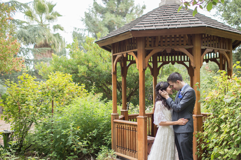 Chico California Wedding and Engagement Photography by TréCreative - Fremont Wedding Photography (103 of 261).jpg