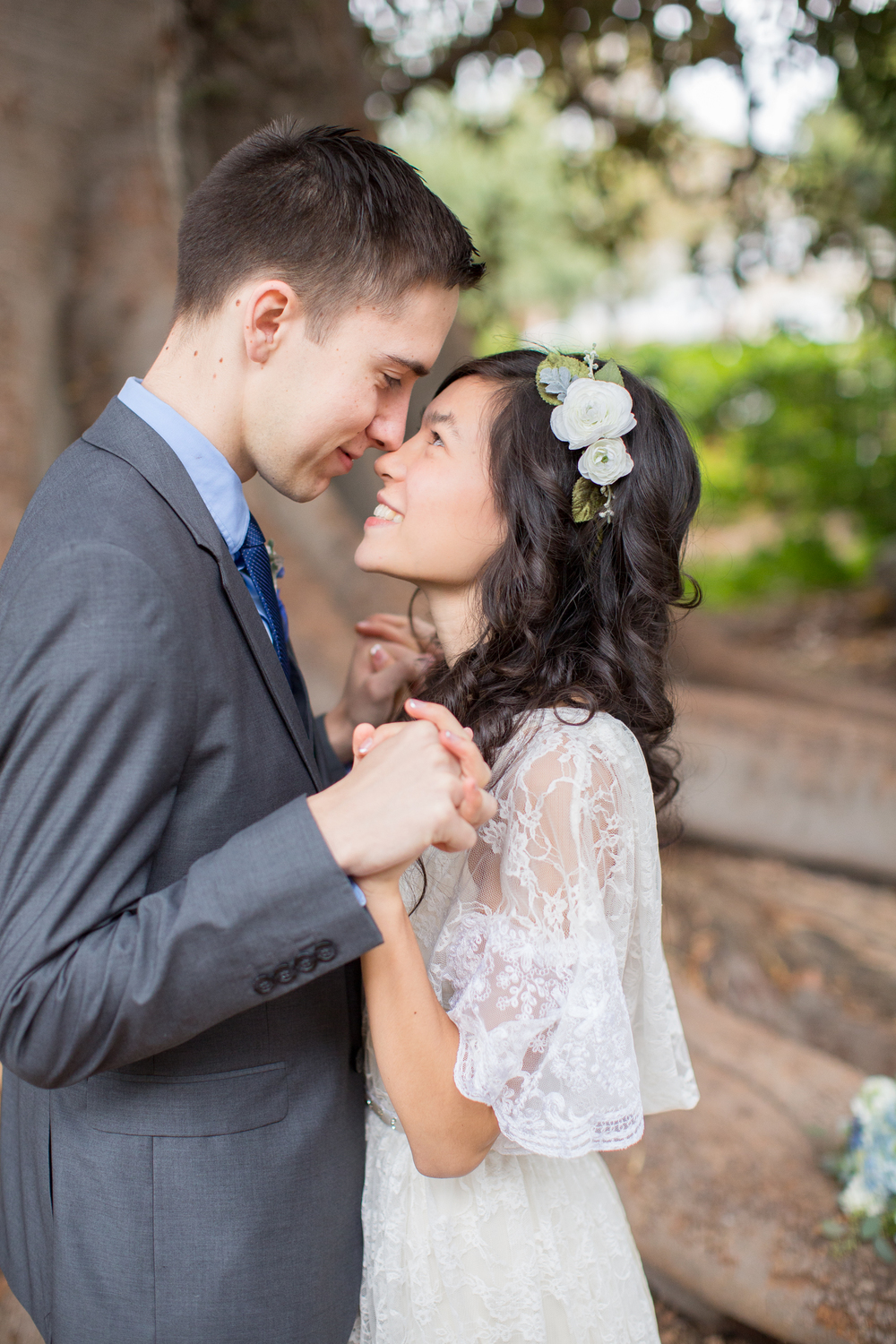 Chico California Wedding and Engagement Photography by TréCreative - Fremont Wedding Photography (111 of 261).jpg