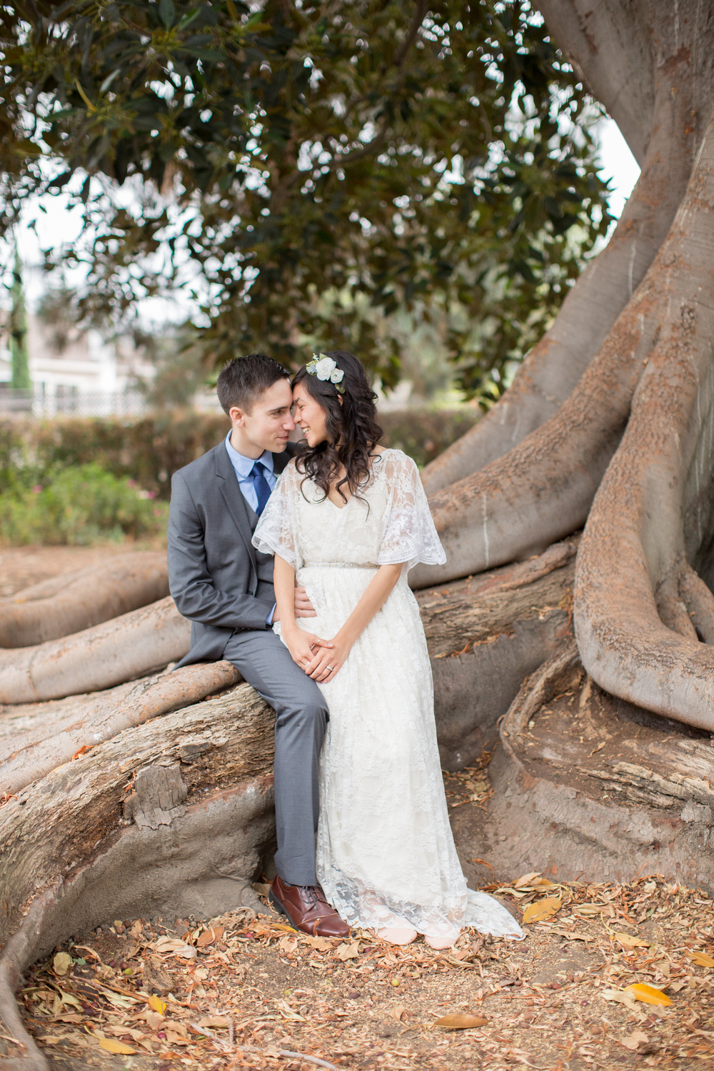 Chico California Wedding and Engagement Photography by TréCreative - Fremont Wedding Photography (116 of 261).jpg
