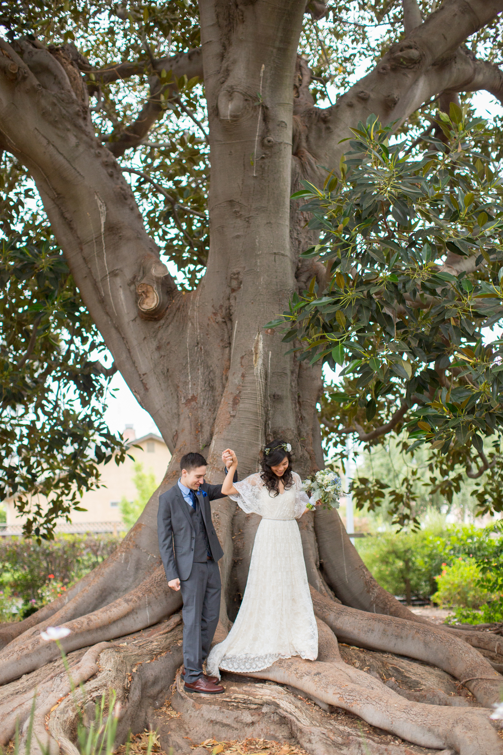 Chico California Wedding and Engagement Photography by TréCreative - Fremont Wedding Photography (106 of 261).jpg