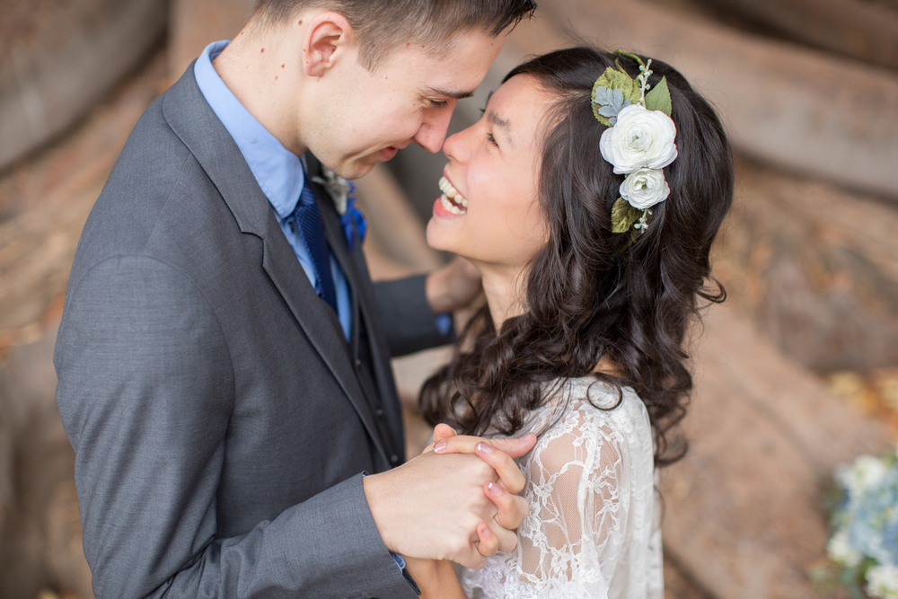 Chico California Wedding and Engagement Photography by TréCreative - Fremont Wedding Photography (112 of 261).jpg
