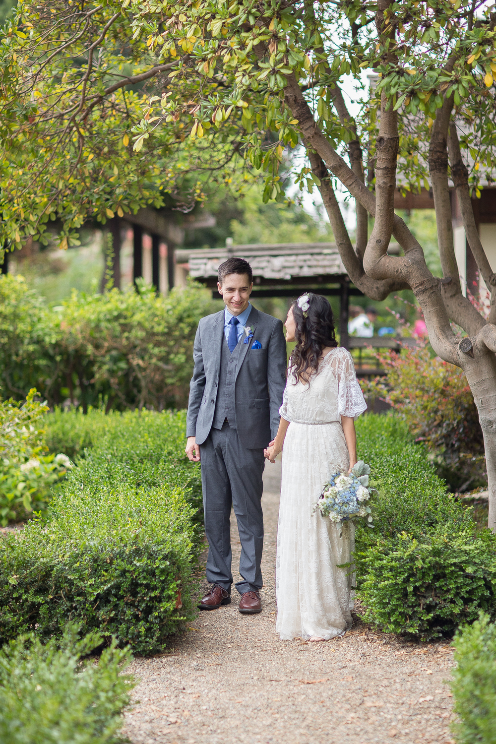 Chico California Wedding and Engagement Photography by TréCreative - Fremont Wedding Photography (128 of 261).jpg