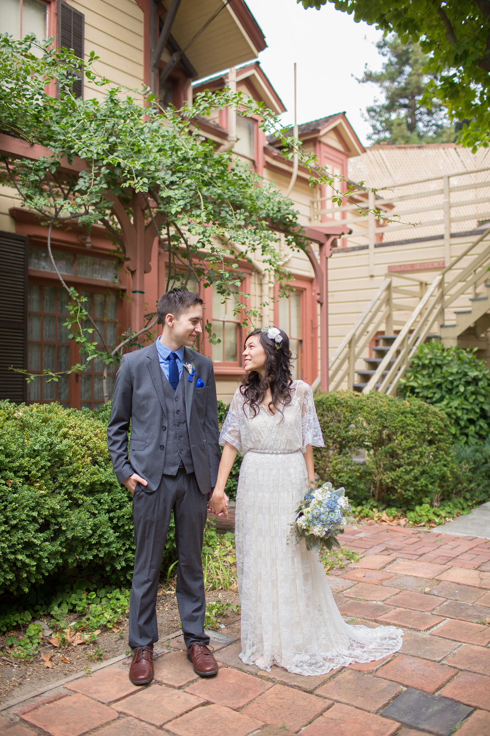 Chico California Wedding and Engagement Photography by TréCreative - Fremont Wedding Photography (130 of 261).jpg