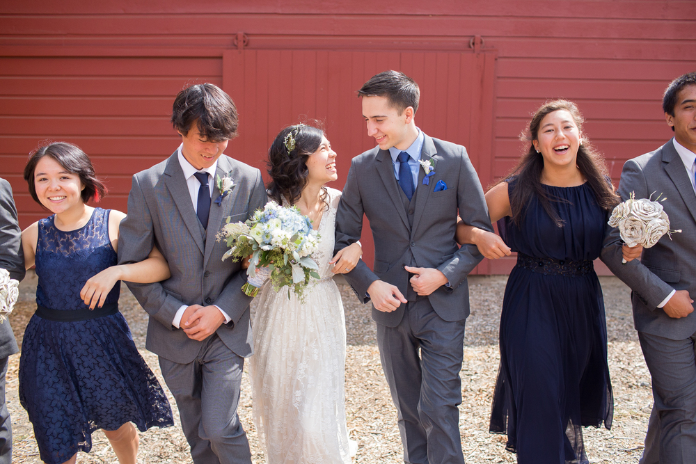 Chico California Wedding and Engagement Photography by TréCreative - Fremont Wedding Photography (146 of 261).jpg