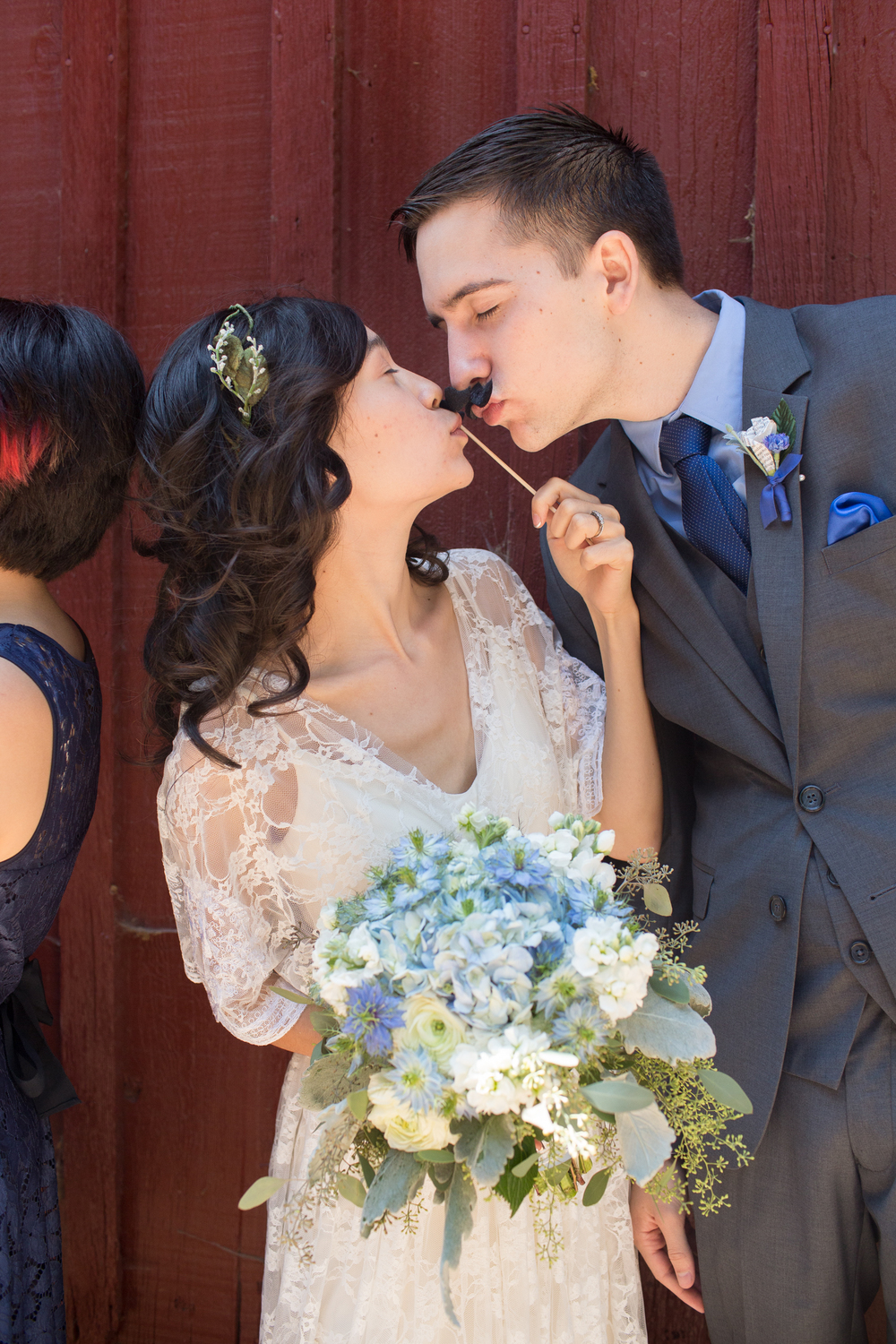 Chico California Wedding and Engagement Photography by TréCreative - Fremont Wedding Photography (166 of 261).jpg