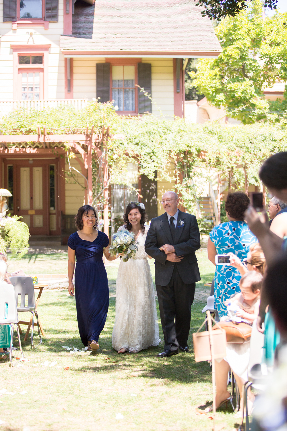 Chico California Wedding and Engagement Photography by TréCreative - Fremont Wedding Photography (169 of 261).jpg