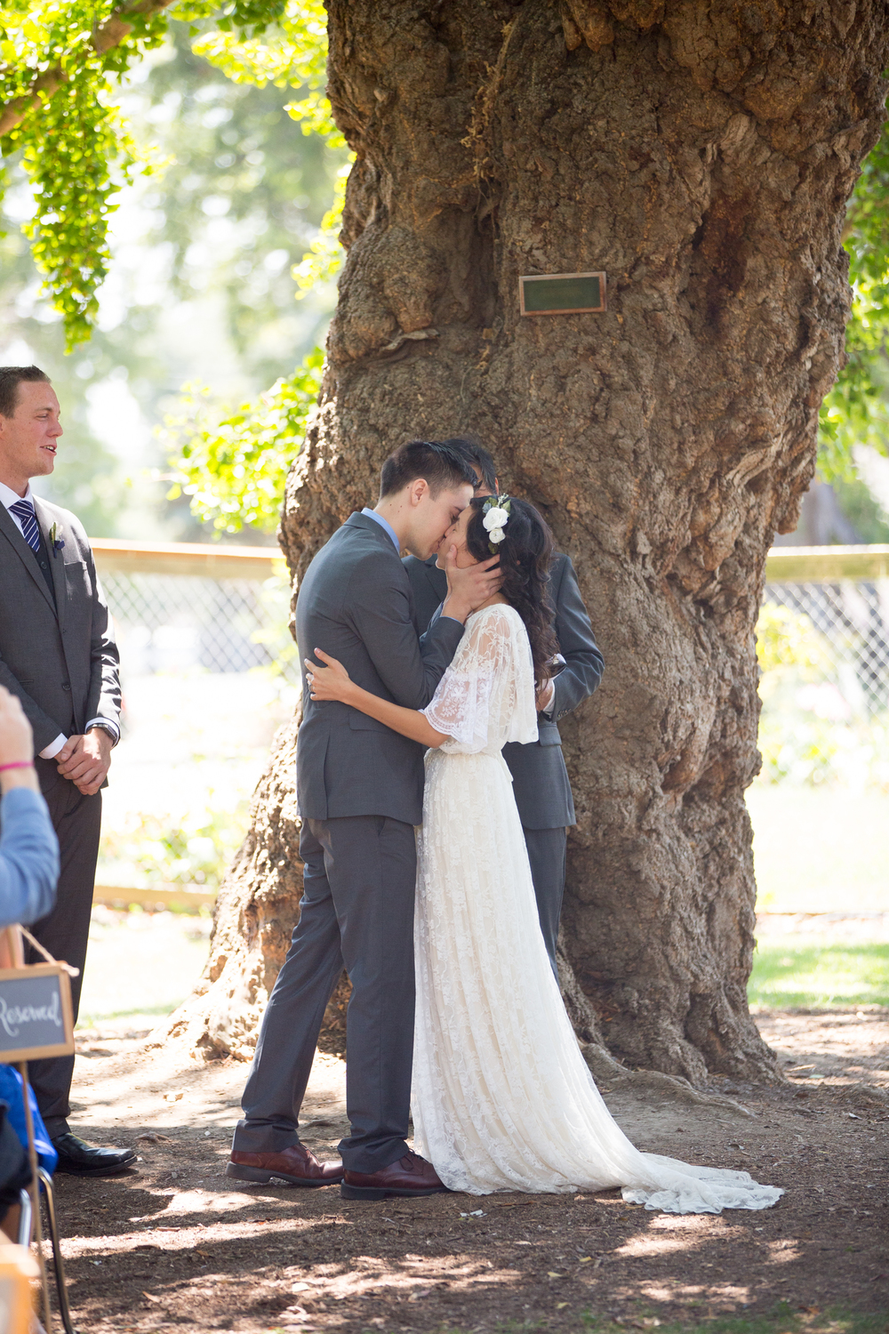Chico California Wedding and Engagement Photography by TréCreative - Fremont Wedding Photography (182 of 261).jpg