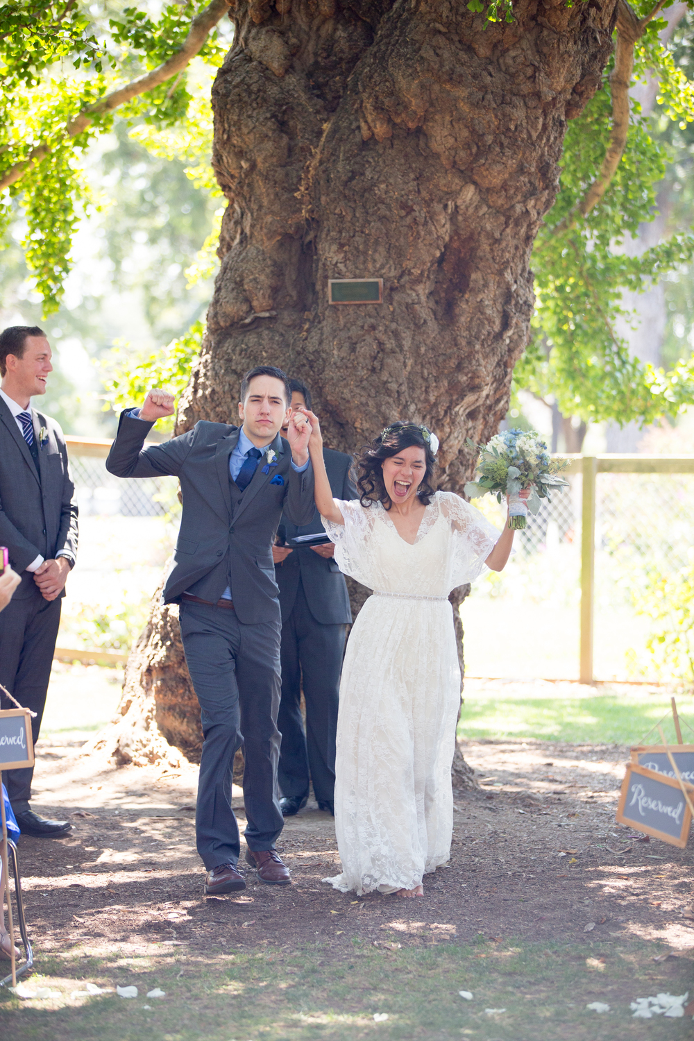 Chico California Wedding and Engagement Photography by TréCreative - Fremont Wedding Photography (183 of 261).jpg