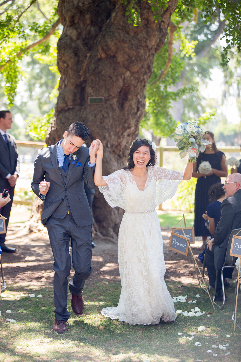 Chico California Wedding and Engagement Photography by TréCreative - Fremont Wedding Photography (185 of 261).jpg
