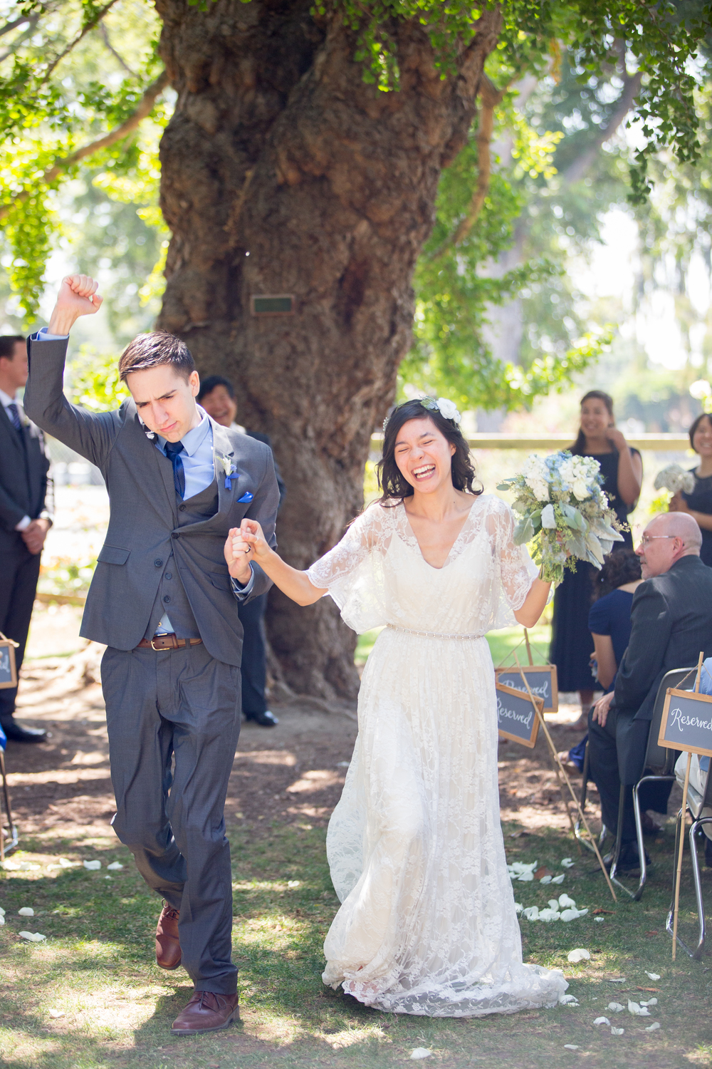 Chico California Wedding and Engagement Photography by TréCreative - Fremont Wedding Photography (186 of 261).jpg