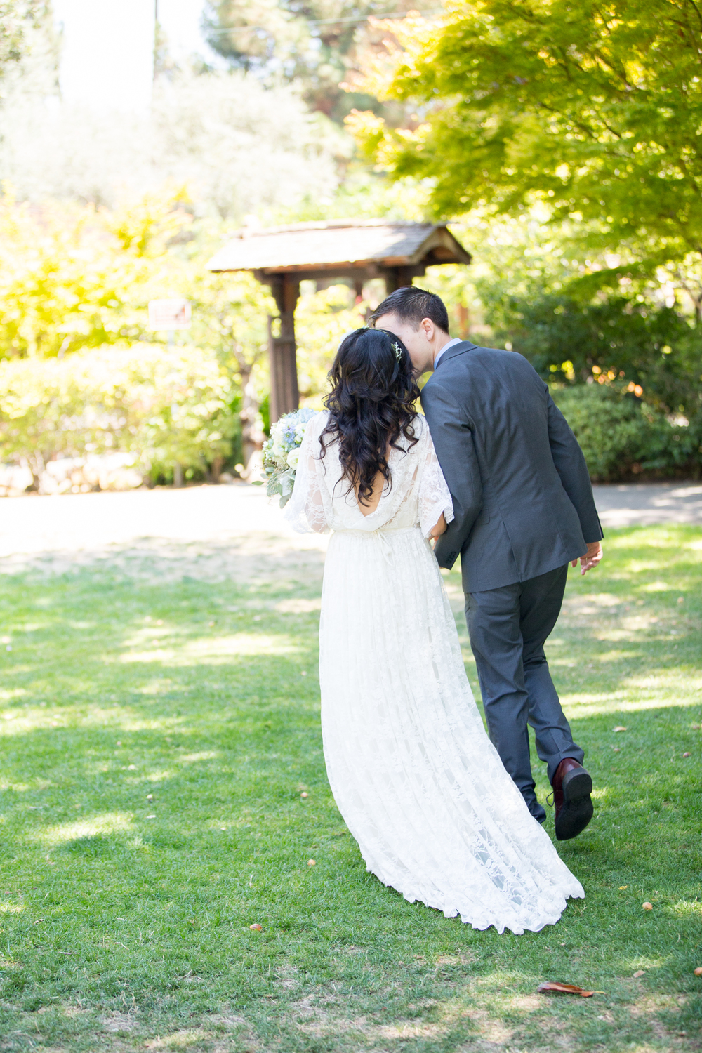Chico California Wedding and Engagement Photography by TréCreative - Fremont Wedding Photography (187 of 261).jpg