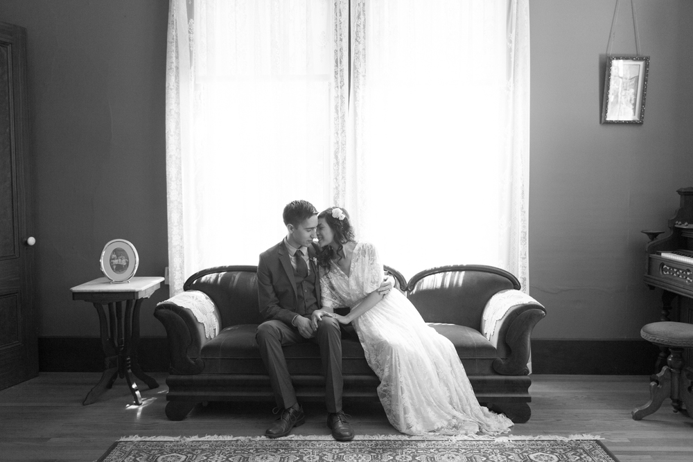 Chico California Wedding and Engagement Photography by TréCreative - Fremont Wedding Photography (216 of 261).jpg