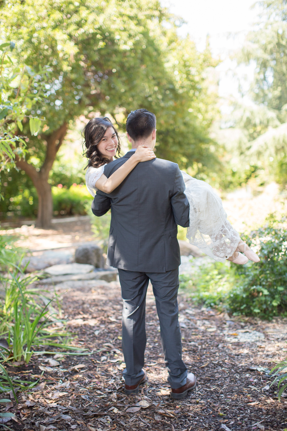 Chico California Wedding and Engagement Photography by TréCreative - Fremont Wedding Photography (231 of 261).jpg