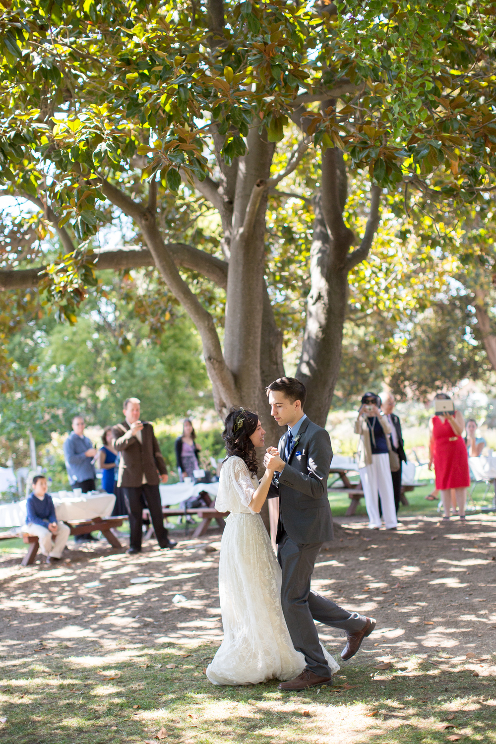 Chico California Wedding and Engagement Photography by TréCreative - Fremont Wedding Photography (243 of 261).jpg