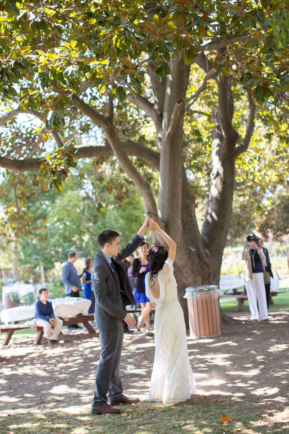 Chico California Wedding and Engagement Photography by TréCreative - Fremont Wedding Photography (244 of 261).jpg