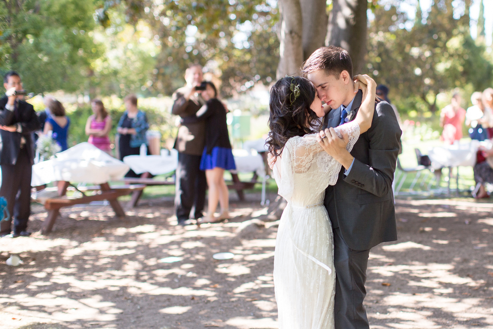 Chico California Wedding and Engagement Photography by TréCreative - Fremont Wedding Photography (246 of 261).jpg