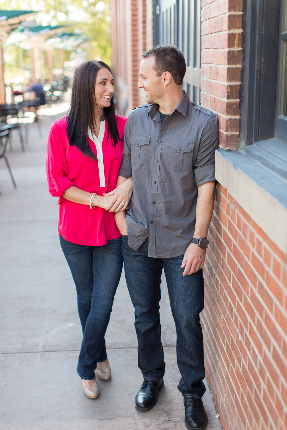 Colorado Engagement Photography by TréCreative (19 of 111).jpg