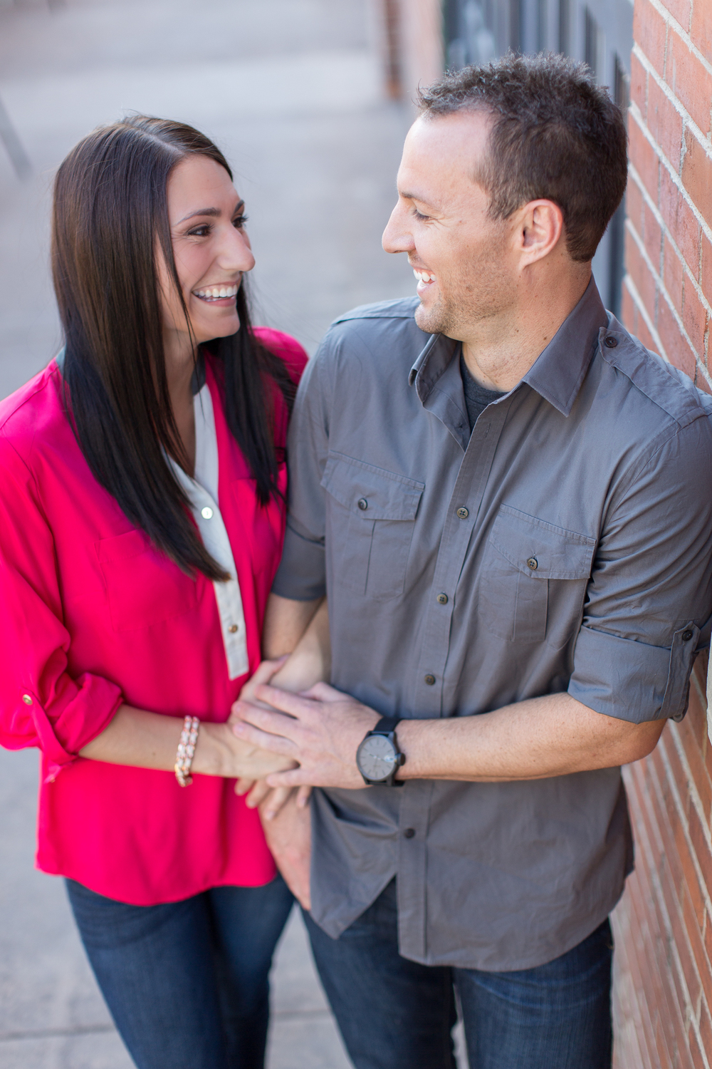 Colorado Engagement Photography by TréCreative (20 of 111).jpg