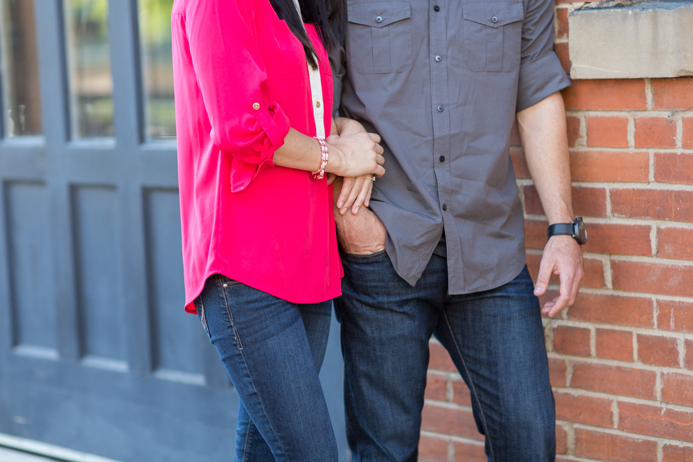 Colorado Engagement Photography by TréCreative (21 of 111).jpg