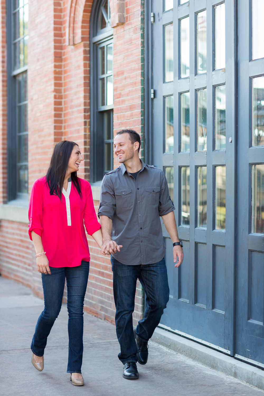 Colorado Engagement Photography by TréCreative (27 of 111).jpg