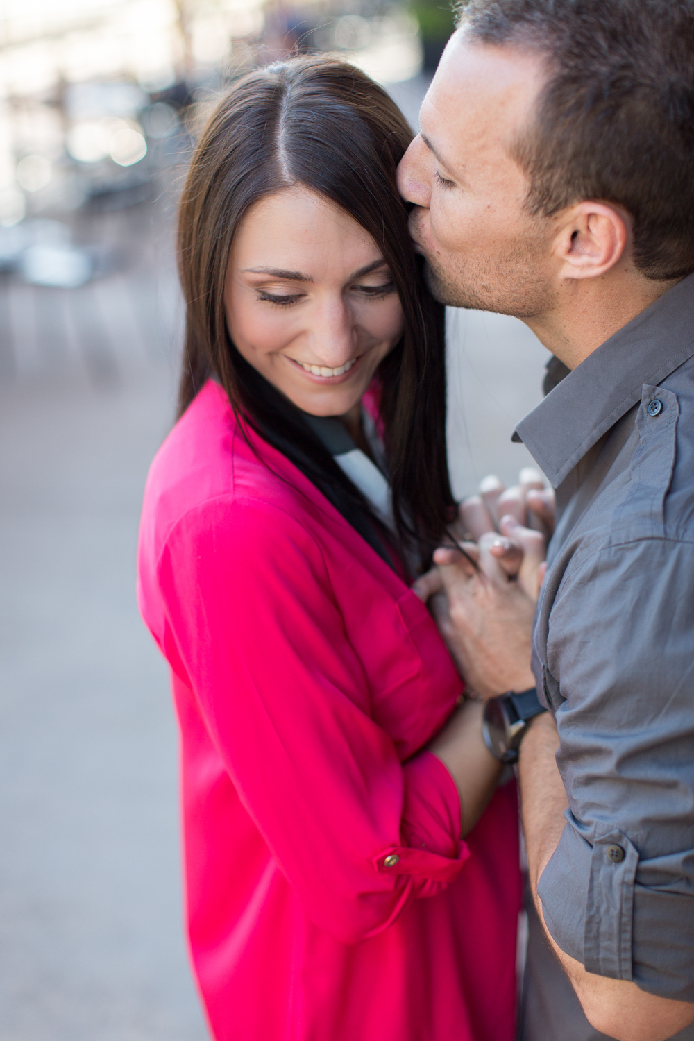 Colorado Engagement Photography by TréCreative (24 of 111).jpg