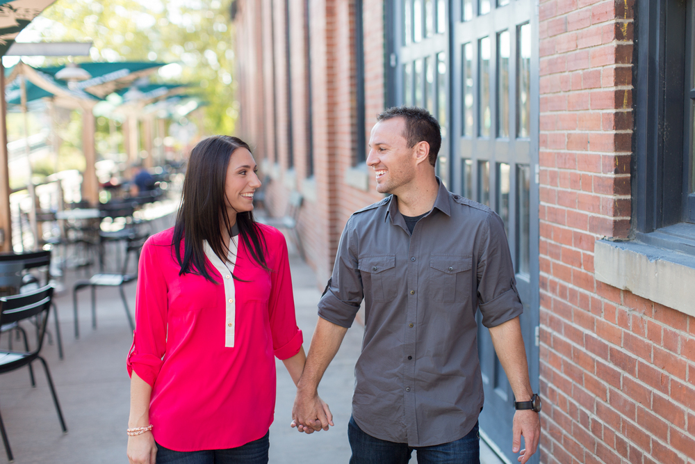 Colorado Engagement Photography by TréCreative (26 of 111).jpg
