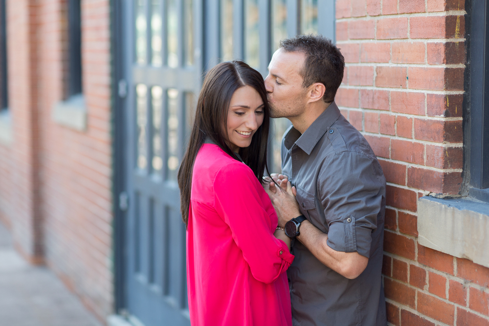 Colorado Engagement Photography by TréCreative (25 of 111).jpg