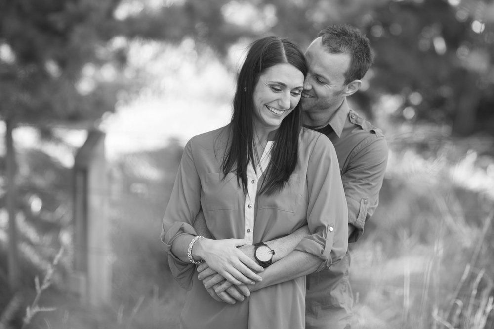 Colorado Engagement Photography by TréCreative (36 of 111).jpg