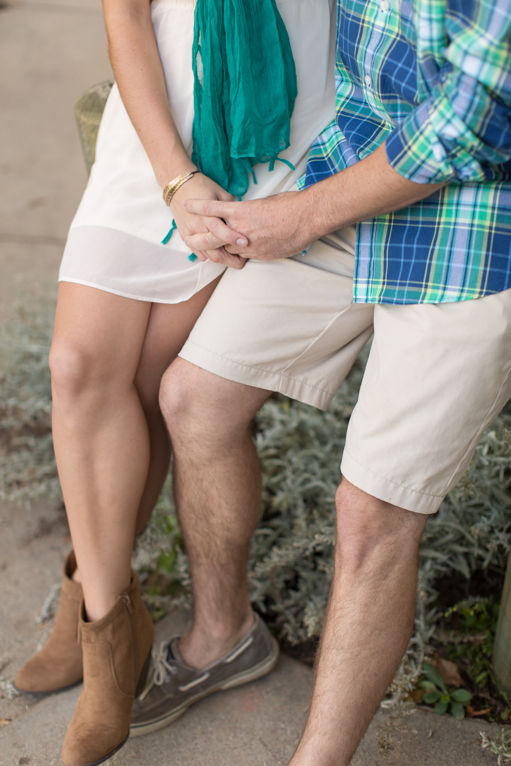 Colorado Engagement Photography by TréCreative (45 of 111).jpg