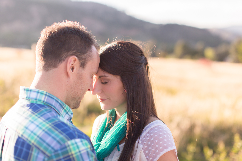 Colorado Engagement Photography by TréCreative (52 of 111).jpg