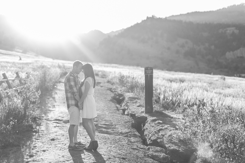 Colorado Engagement Photography by TréCreative (53 of 111).jpg