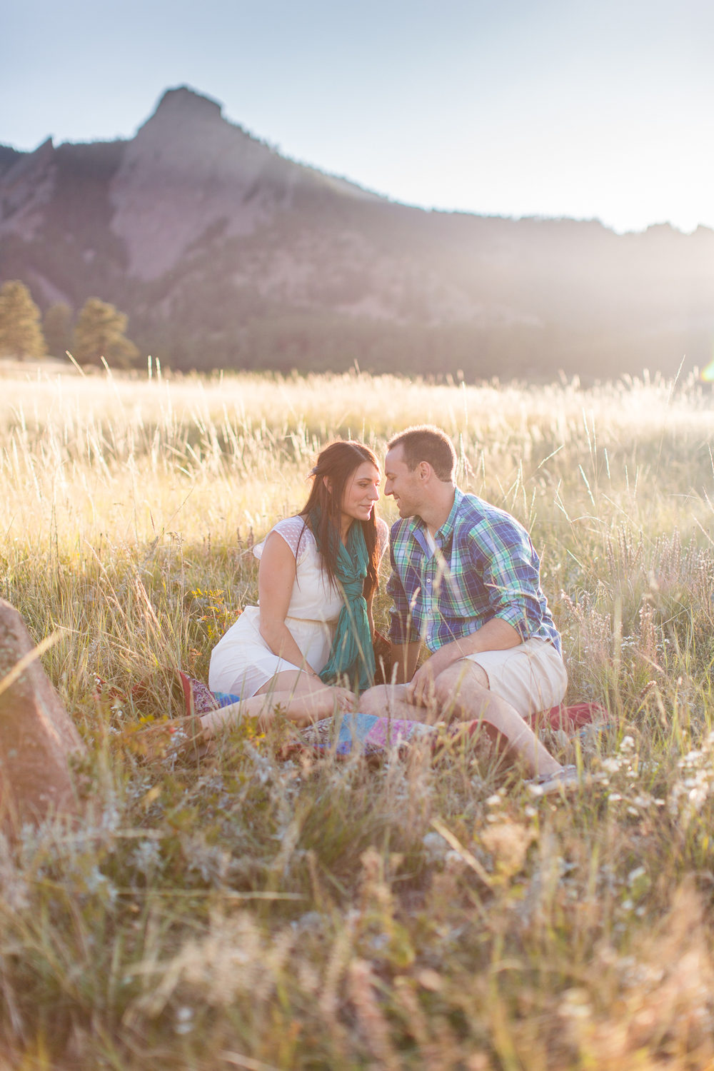Colorado Engagement Photography by TréCreative (54 of 111).jpg