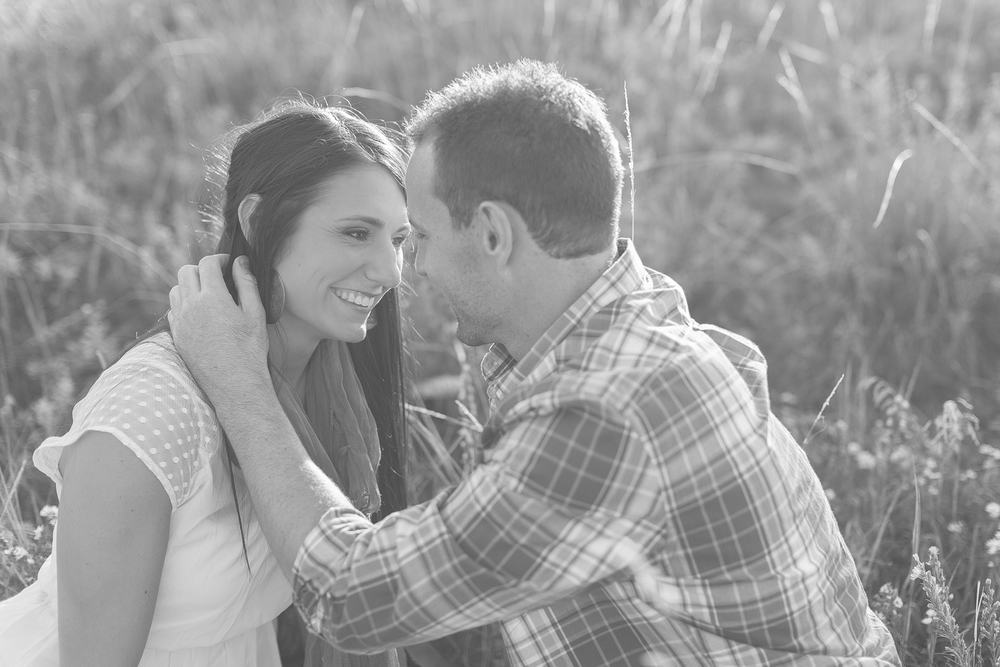Colorado Engagement Photography by TréCreative (55 of 111).jpg