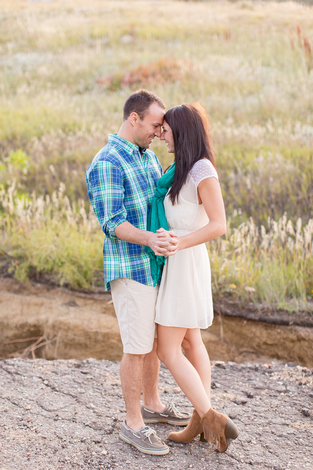 Colorado Engagement Photography by TréCreative (58 of 111).jpg