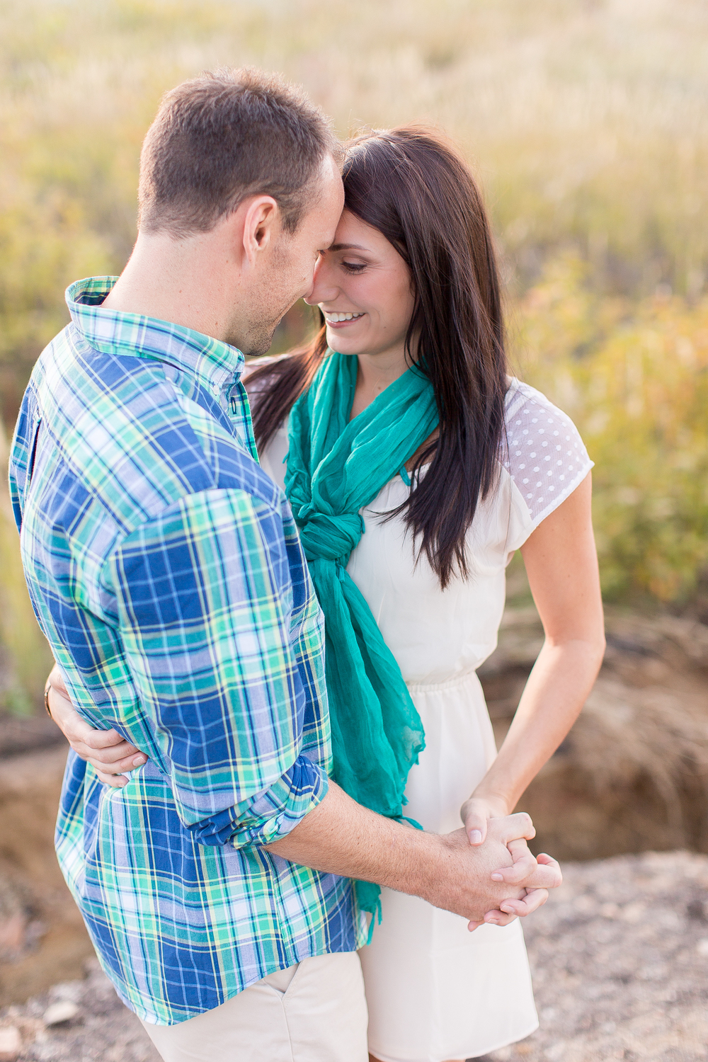 Colorado Engagement Photography by TréCreative (59 of 111).jpg