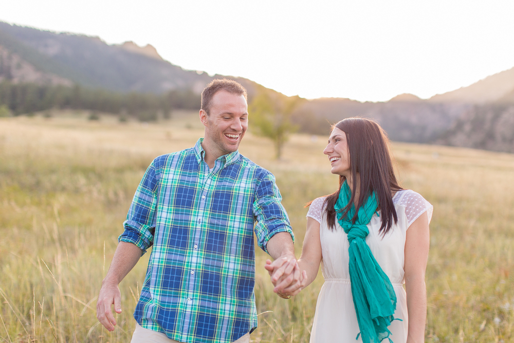 Colorado Engagement Photography by TréCreative (67 of 111).jpg